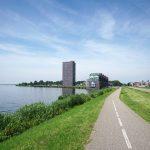 Orkesten in Almere